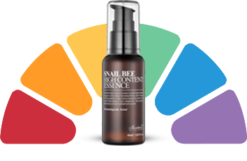 BENTON Snail Bee High Content Essence_ingredients2